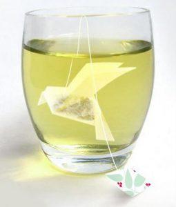 Dùng trà Atiso trong bao lâu thì có thể trị chứng mất ngủ?