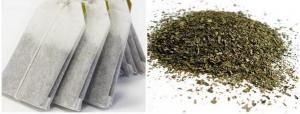 Thành phần khác nhau chính là nguyên nhân chủ yếu tạo nên sự chênh lệch giá giữa các sản phẩm trà atiso
