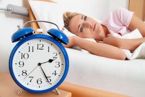 Trà Atiso - giải pháp đơn giản trị chứng mất ngủ!